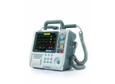 Дефибриллятор-монитор Mindray D6